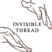 INVISIBLE THREAD FOR MAGIC TRICKS - LOWEST PRICE ON THE NET