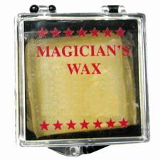 MAGICIAN'S WAX REFILL